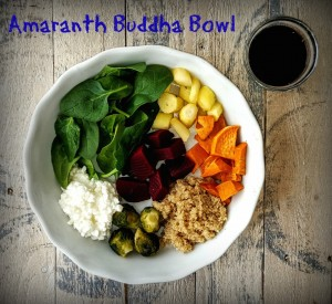 Amaranth-Buddha-Bowl-Shaws-Simple-Swaps-1-1024x939