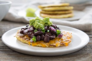 Black-Bean-and-Jalapeno-Cauliflower-Tostada-6