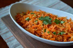 Carrot+jicama+pics-2