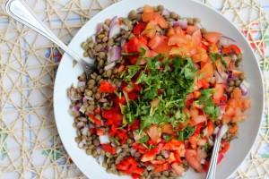 lentil-salad-1024x683