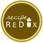 recipe redux