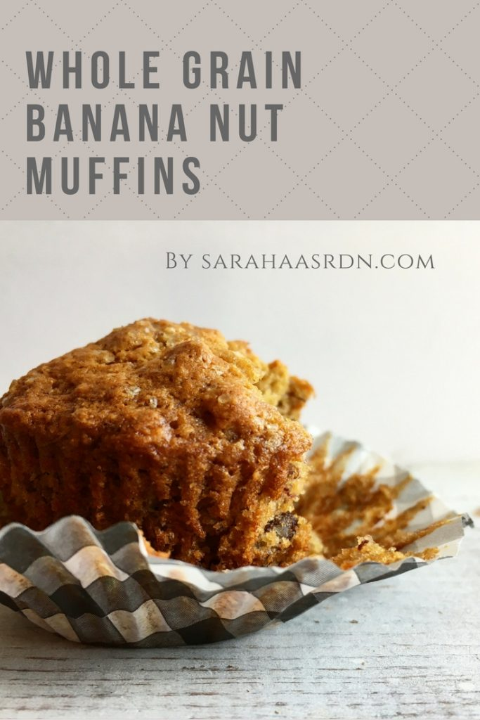 banana-nut-pinterest