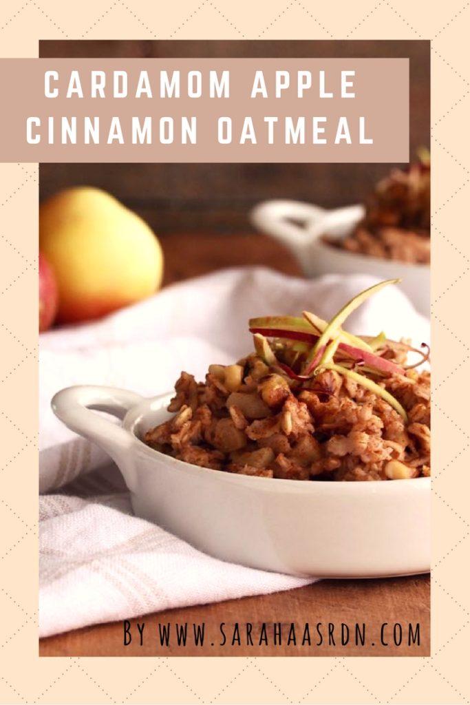 cardamom-apple-cinnamon-oatmeal