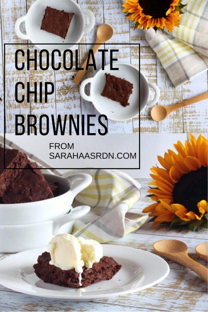 chocolate-chip-brownies