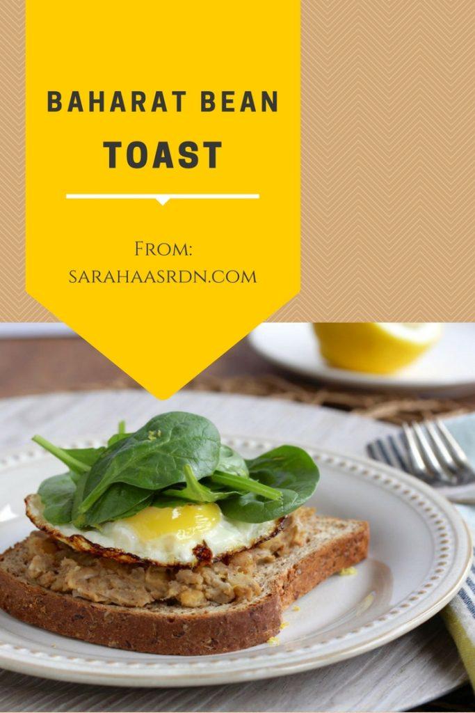 baharat-bean-toast