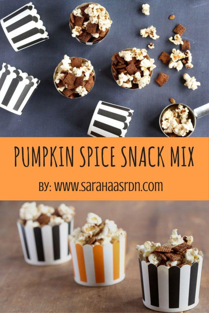 pumpkin-spice-snack-mix-pinterest