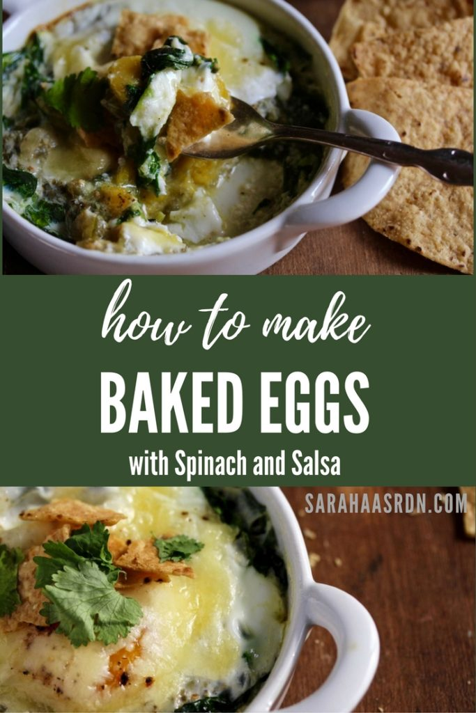 baked-eggs-pinterest