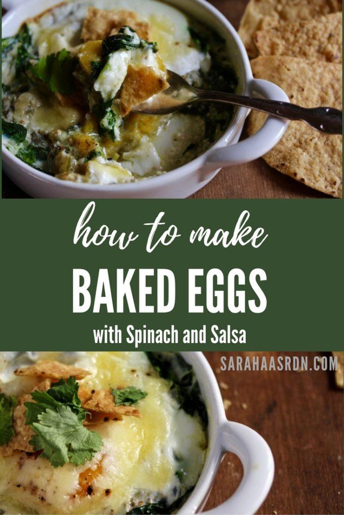 baked-eggs-pinterest