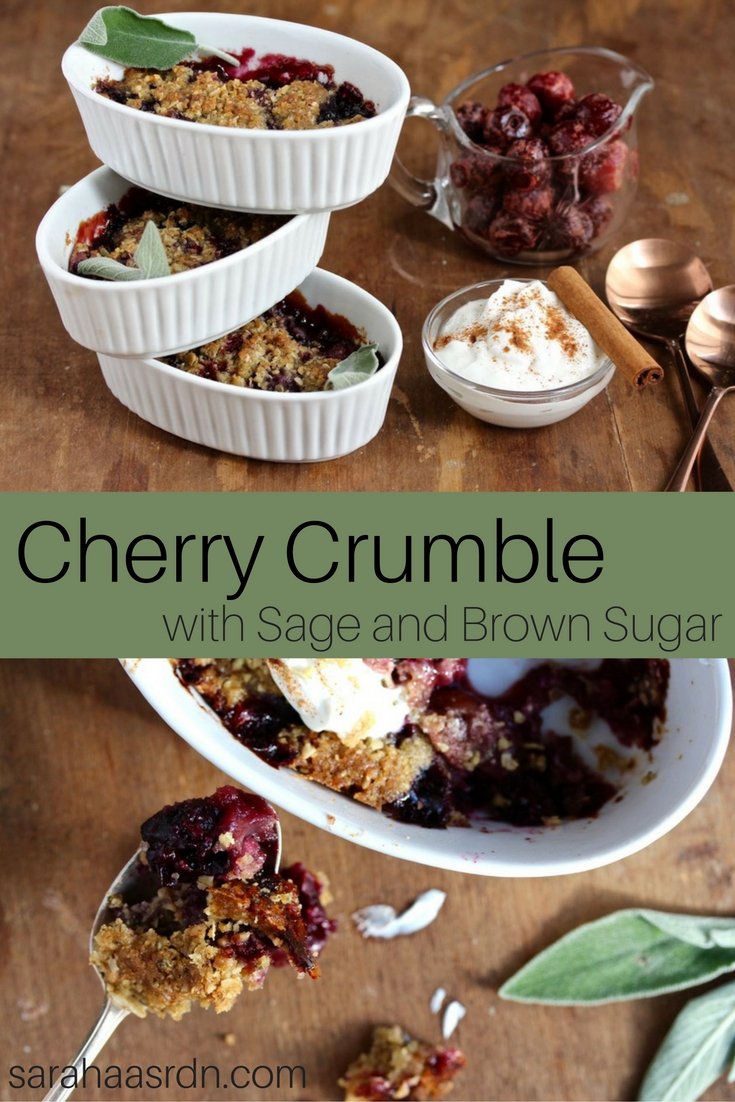 cherry-crumble-pinterest