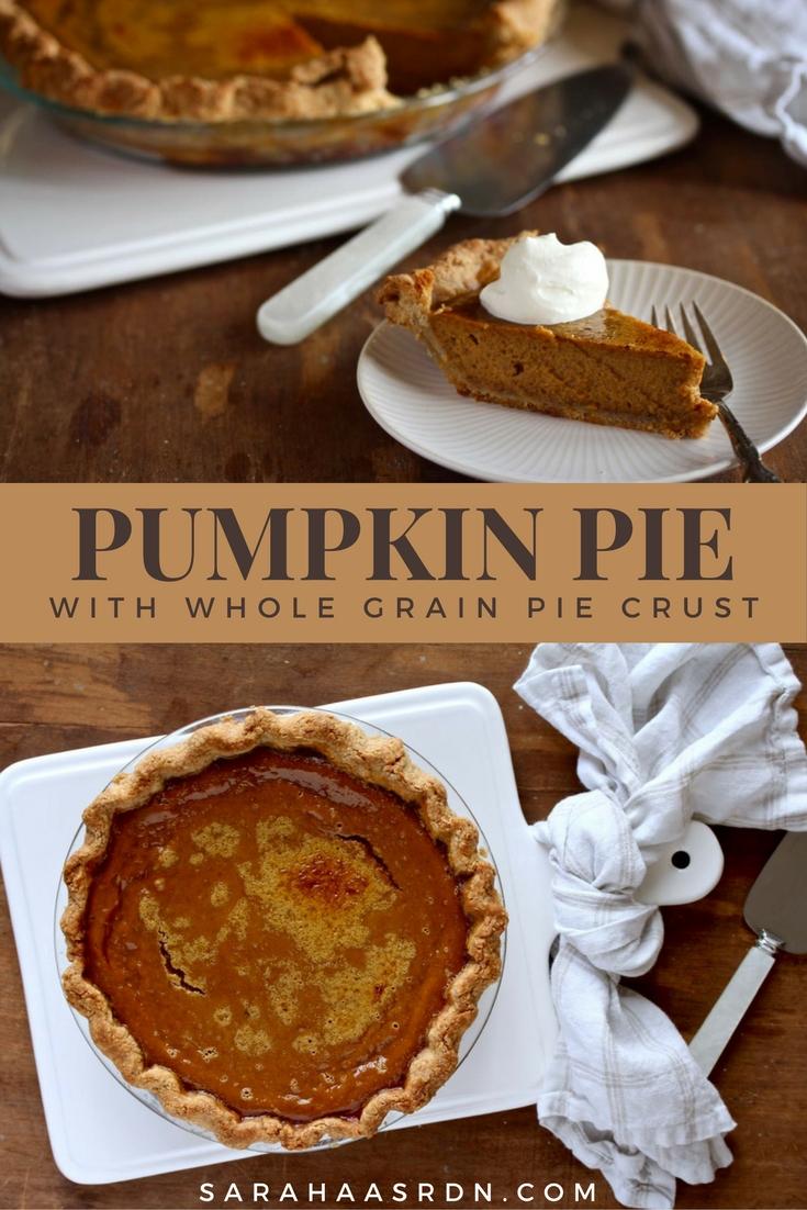 pumpkin-pie-pinterest