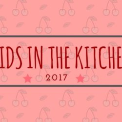 Kitchen Kids Collaboration