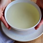 This delicious Japanese broth is bursting with umami and makes the perfect base for my Homemade Miso Soup!